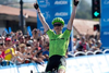 Cannondale ���������� ���� �� ����������� Tour of California.