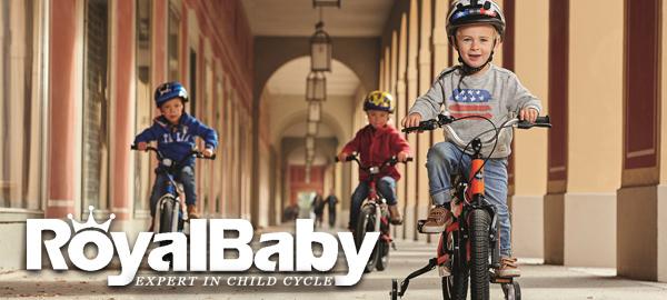 Детские <b>велосипеды Royal Baby</b> в Минске. Купить детский ...