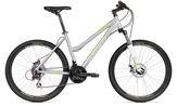 Велосипед SCHTOLTZ VIANA 1.0
