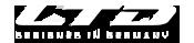 велосипедный бренд LTD