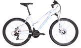 Велосипед SCHTOLTZ  VIANA 3.0
