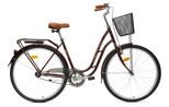 Велосипед Aist 28-260