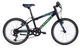 Велосипед SCHTOLTZ EDGE 20