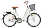 Велосипед Aist 24-210