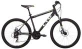 Велосипед LTD Rocco 40 Disc
