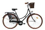 Велосипед Aist 28-270