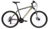 Велосипед SCHTOLTZ EDGE 5.0