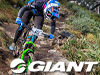 GIANT Off-Road Team: Подиум на Thredbo Super Enduro (Австралия)