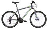 Велосипед SCHTOLTZ  EDGE 2.0