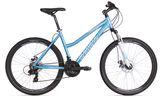 Велосипед SCHTOLTZ  VIANA 5.0