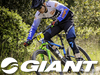 GIANT Off-Road Team: подиум на эндуро гонке в рамках Sea Otter (США)