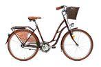 Велосипед Aist 26-211