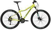 Велосипед CANNONDALE TANGO 4 LADY 27.5