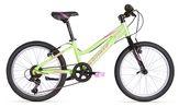 Велосипед SCHTOLTZ VIANA 20