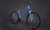 Велосипед LTD STELLA