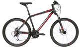 Велосипед SCHTOLTZ EDGE 1.0