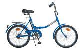 Велосипед Aist 173-334