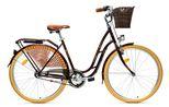 Велосипед Aist 28-261